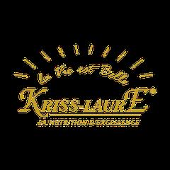 Logo Kriss Laure