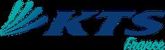Logo Aya Voyages