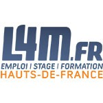 Logo L4M