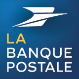 Logo La Banque Postale Home Loan Sfh