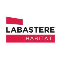 Logo Labastere 64