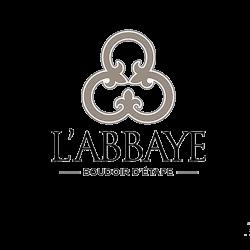 Logo L-Abbaye