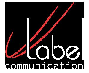 Logo Label Communication-Label Formation-Label Enseigne-Label Creation