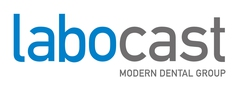 Logo Labocast
