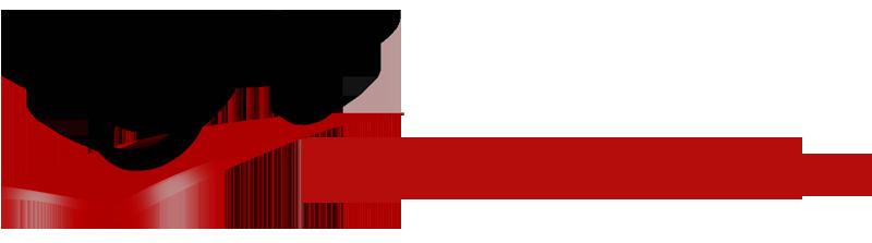 Logo La Boite a Velos SARL
