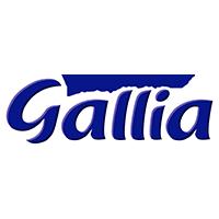 Logo Bledina