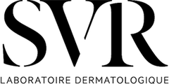 Logo Svr Group
