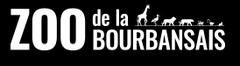 Logo Chateau et Parc Zoologique de la Bourbansais