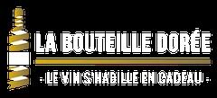 Logo A Wine Day