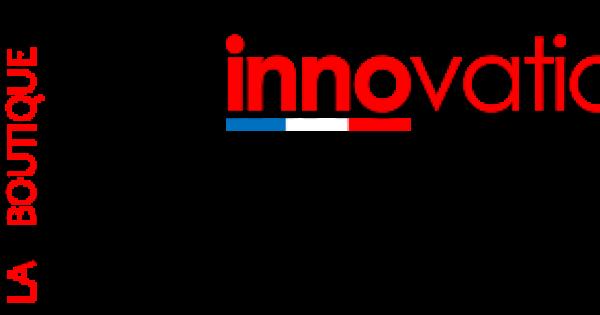 Logo La Boutique des Innovations Culinaires