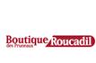 Logo La Boutique des Pruneaux