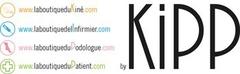 Logo Kipp