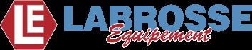 Logo Labrosse Equipement