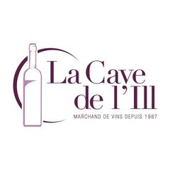 Logo La Cave de l'Ill