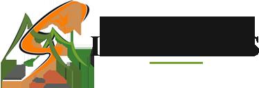 Logo Le Lac des Graves