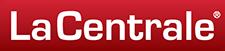 Logo Agen Motors
