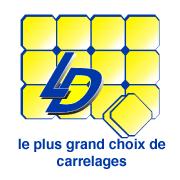 Logo Lacombe Denis