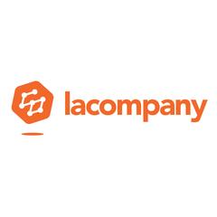 Logo Lacompany