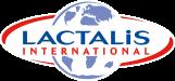 Logo Lactalis Europe