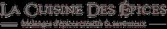 Logo La Cuisine des Epices