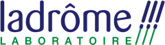 Logo La Drome Provencale