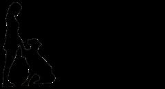 Logo Lady Noire