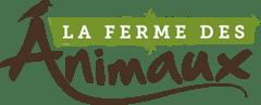 Logo La Ferme des Animaux