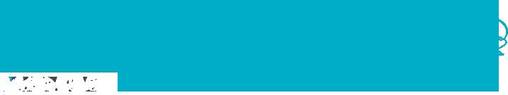 Logo La Ferme des Lombardes