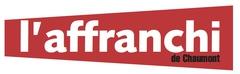 Logo L'Affranchi
