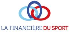 Logo La Financiere du Sport