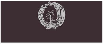 Logo Domaine de la Font des Peres SAS