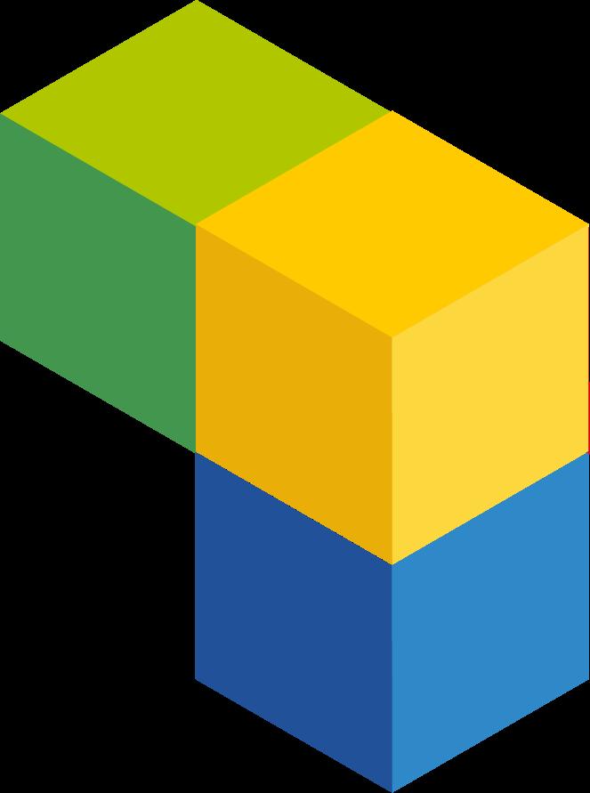 Logo La Force des Hauts de France