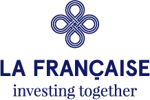 Logo La Francaise Investment Solutions
