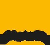 Logo Lagazel