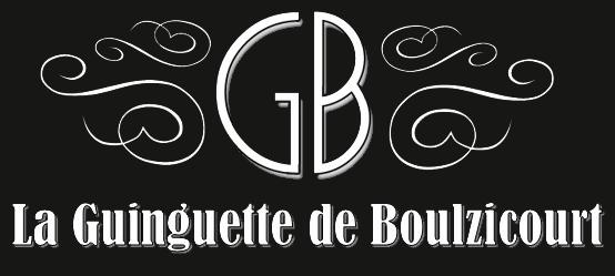 Logo SARL Ardennes Bien-Etre