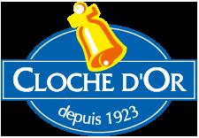 Logo Cloche d'Or