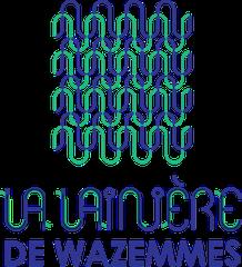Logo La Lainiere de Wazemmes
