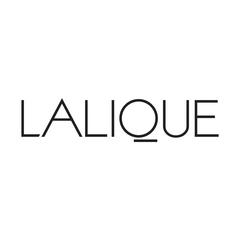 Logo Lalique SA