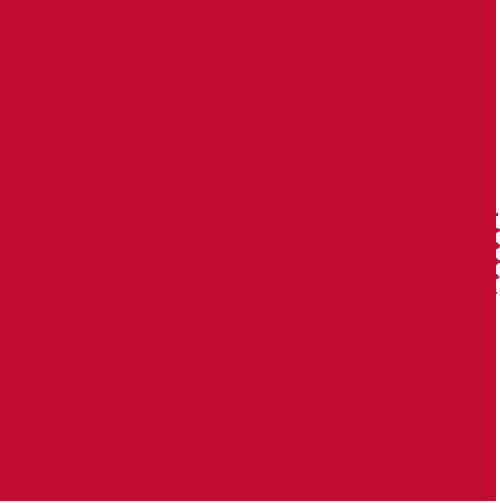 Logo Association la Machine