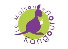 Logo Enfance et Competences