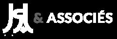 Logo Regis Lambert Geometre-Expert