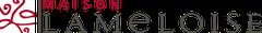 Logo Lameloise Restaurateur