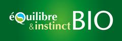 Logo La Normandise