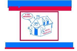 Logo Laon Habitat Confort