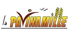 Logo La Pavinamille