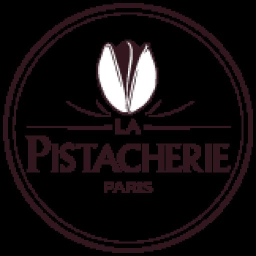 Logo Kachmir