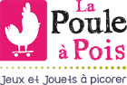 Logo La Poule a Pois Selection