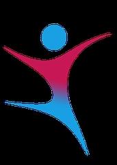 Logo Branchee