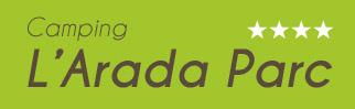 Logo SARL l'Arada Parc