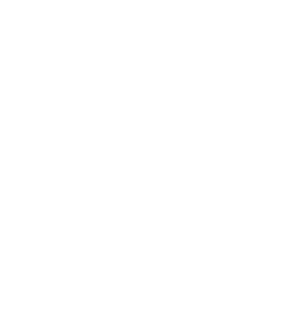 Logo Larghetto Lutherie